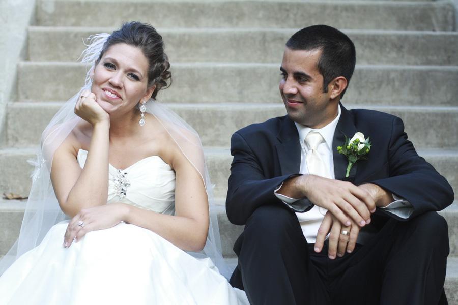 atlanta wedding photographer image from portrait time