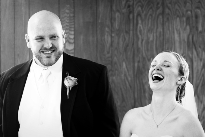 cleveland wedding photographer portfolio
