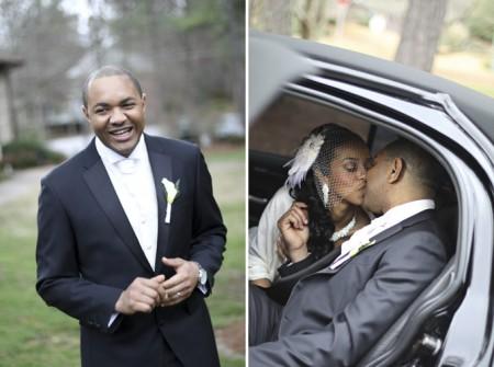 cleveland wedding photographer portfolio