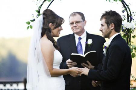 cleveland wedding photography portfolio