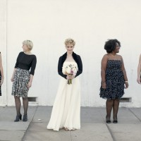 monica b is a photojournalistic wedding photographer in cleveland, OH