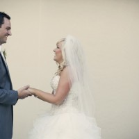 courtney & mike … sneak peek!